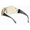 Bolle BANESP Bandido Shaded Spec