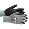 Eureka 13-4 Level 5 Cut Protection Glove